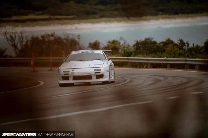 Racewars19_Everingham_Speedhunters_-645