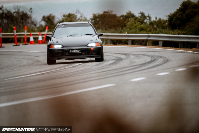Racewars19_Everingham_Speedhunters_-655