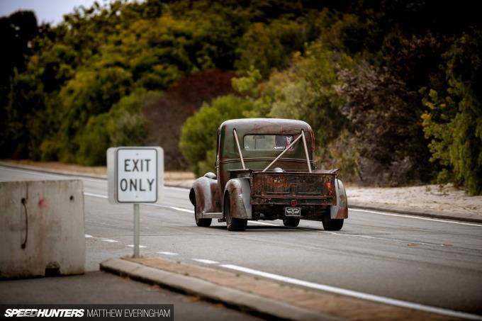 Racewars19_Everingham_Speedhunters_-659