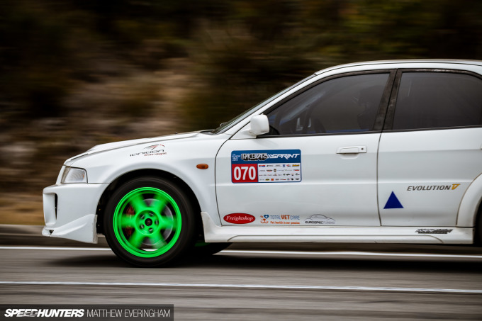 Racewars19_Everingham_Speedhunters_-670