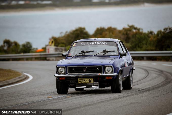 Racewars19_Everingham_Speedhunters_-689