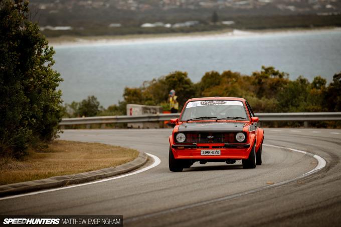 Racewars19_Everingham_Speedhunters_-691