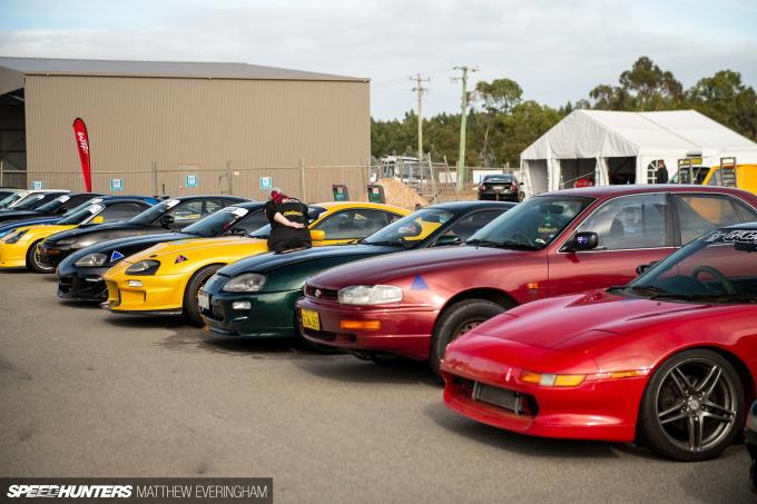 Racewars19_Everingham_Speedhunters_-707