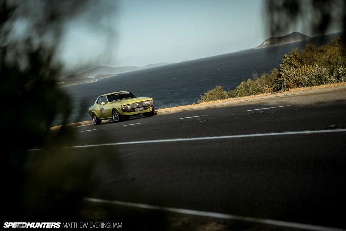 Racewars19_Everingham_Speedhunters_-733