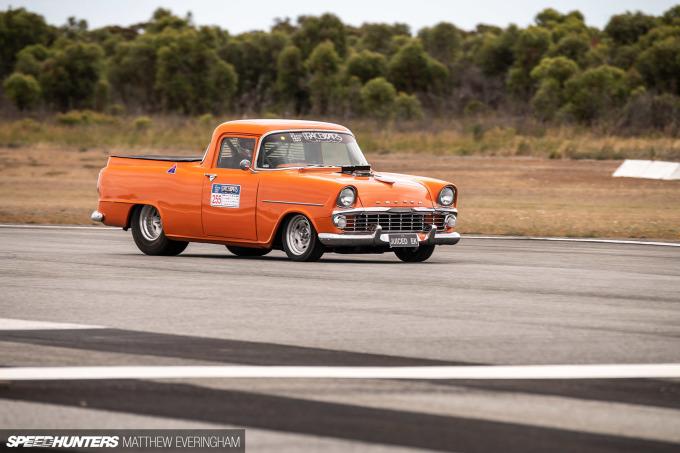 Racewars19_Everingham_Speedhunters_-2081