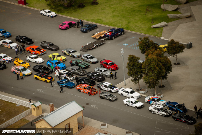 Racewars19_Everingham_Speedhunters_-5221