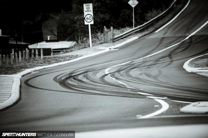 Racewars19_Everingham_Speedhunters_-6101