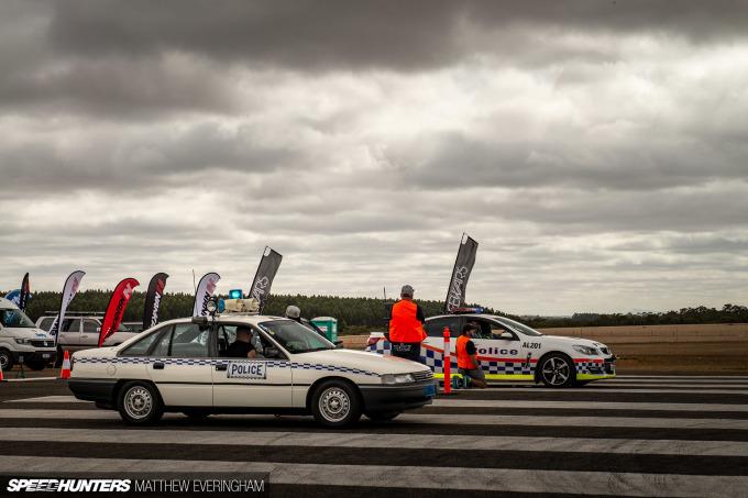 Racewars19_Everingham_Speedhunters_-7111