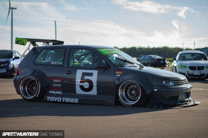 Speedhunters-Jason-Bos-VW-Golf-1-Dave-Thoma-a