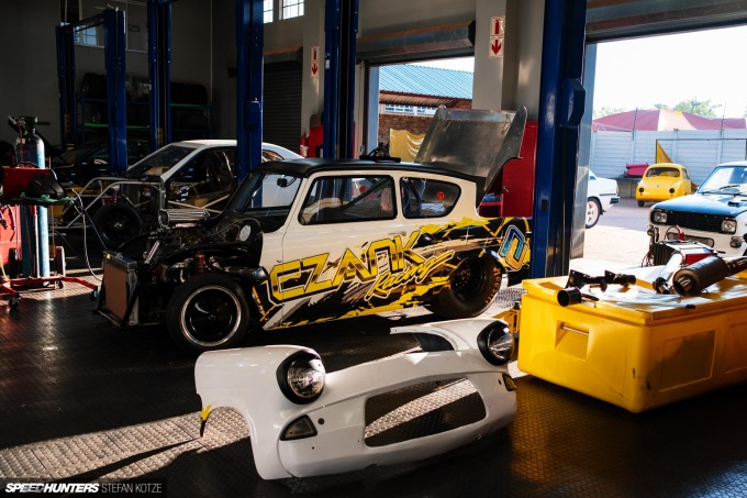 stefan-kotze-speedhunters-czank-workshop-001