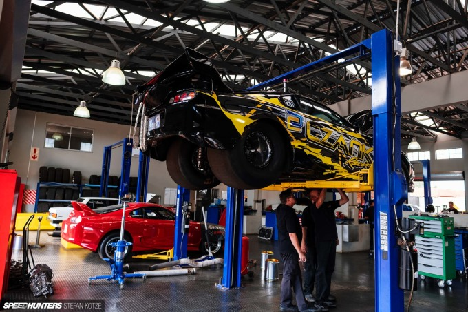 stefan-kotze-speedhunters-czank-workshop-099