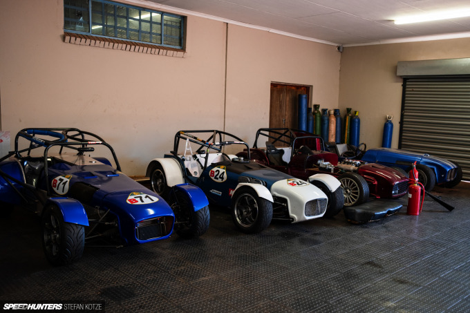 stefan-kotze-speedhunters-czank-workshop-076