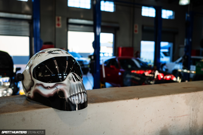 stefan-kotze-speedhunters-czank-workshop-011