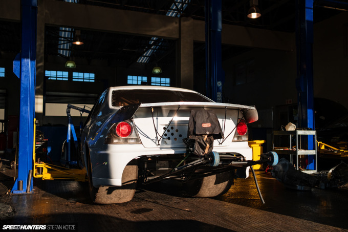stefan-kotze-speedhunters-czank-workshop-020