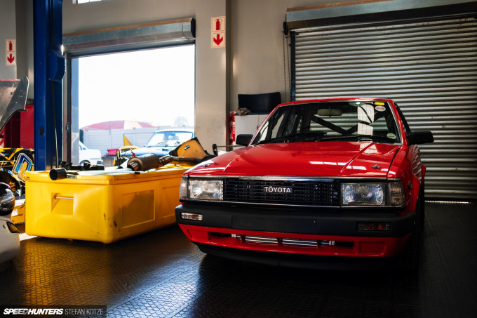 stefan-kotze-speedhunters-czank-workshop-002