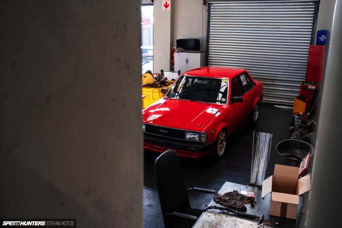 stefan-kotze-speedhunters-czank-workshop-055