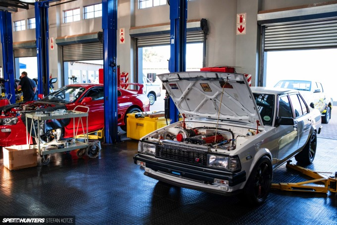 stefan-kotze-speedhunters-czank-workshop-034