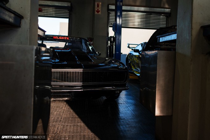 stefan-kotze-speedhunters-czank-workshop-007