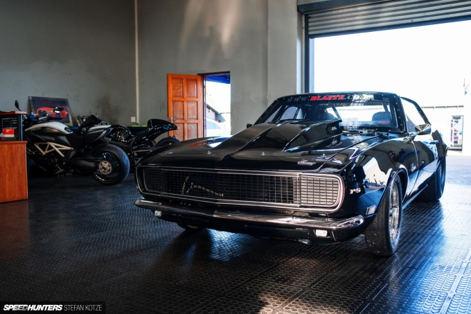 stefan-kotze-speedhunters-czank-workshop-050