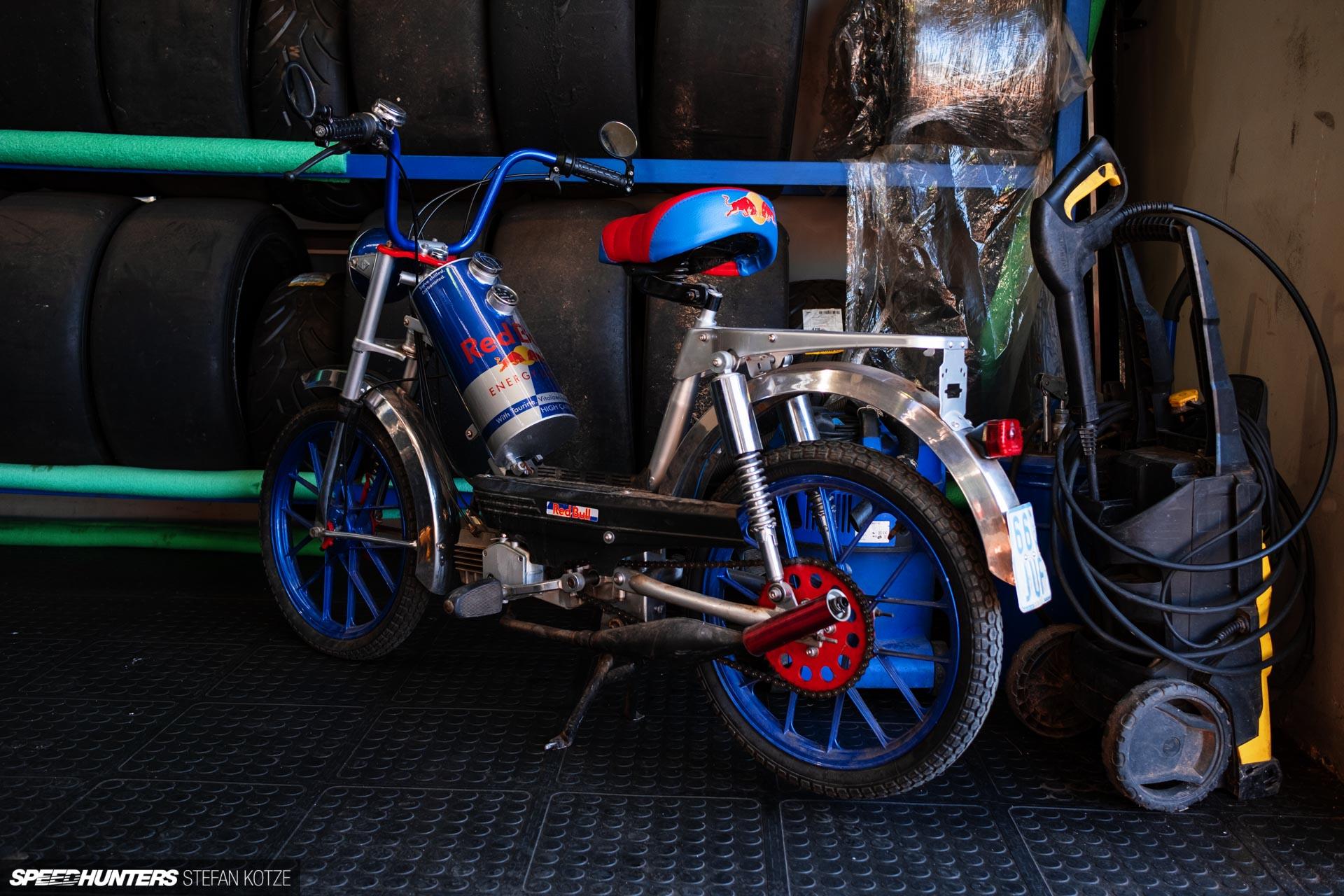 stefan-kotze-speedhunters-czank-workshop