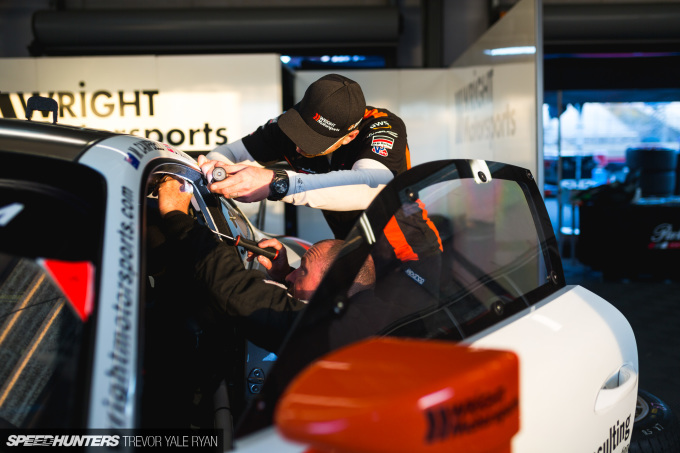 2018-Speedhunters_California-8-Hour-Race-Prep_Trevor-Ryan-004_2572