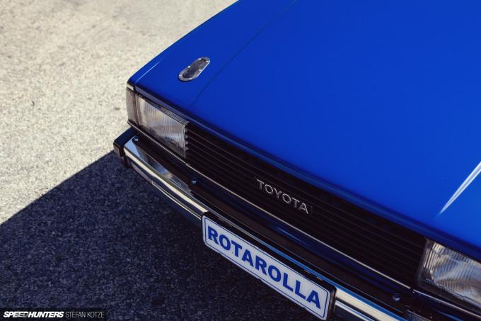 stefan-kotze-speedhunters-rotarolla-025