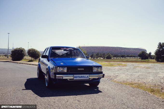 stefan-kotze-speedhunters-rotarolla-024