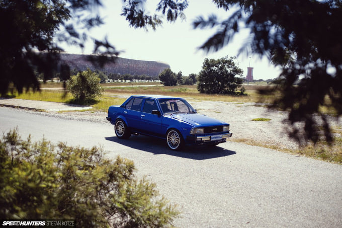 stefan-kotze-speedhunters-rotarolla-022