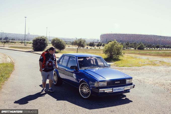 stefan-kotze-speedhunters-rotarolla-038