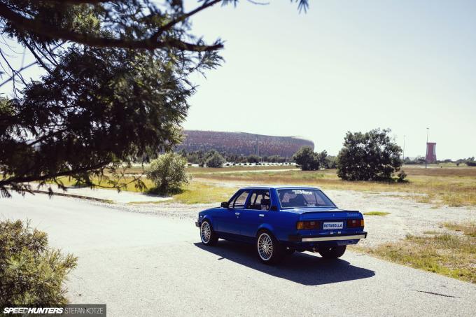 stefan-kotze-speedhunters-rotarolla-040