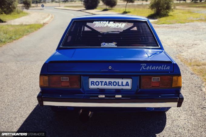 stefan-kotze-speedhunters-rotarolla-044