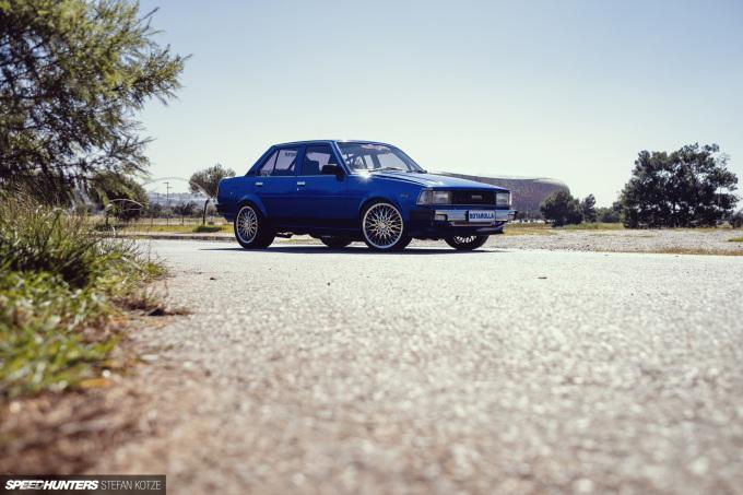 stefan-kotze-speedhunters-rotarolla-039