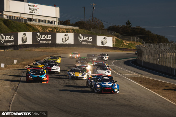 2018-Speedhunters_California-8-Hours-Start-Finish_Trevor-Ryan-004_0107