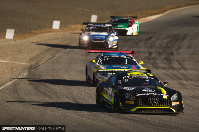 2018-Speedhunters_California-8-Hours-Start-Finish_Trevor-Ryan-006_6814