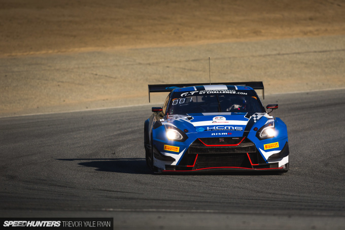 2018-Speedhunters_California-8-Hours-Start-Finish_Trevor-Ryan-007_6833