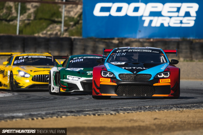 2018-Speedhunters_California-8-Hours-Start-Finish_Trevor-Ryan-009_7077