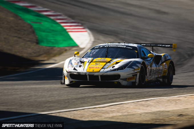 2018-Speedhunters_California-8-Hours-Start-Finish_Trevor-Ryan-017_7408