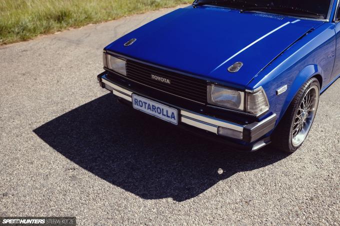 stefan-kotze-speedhunters-rotarolla-034