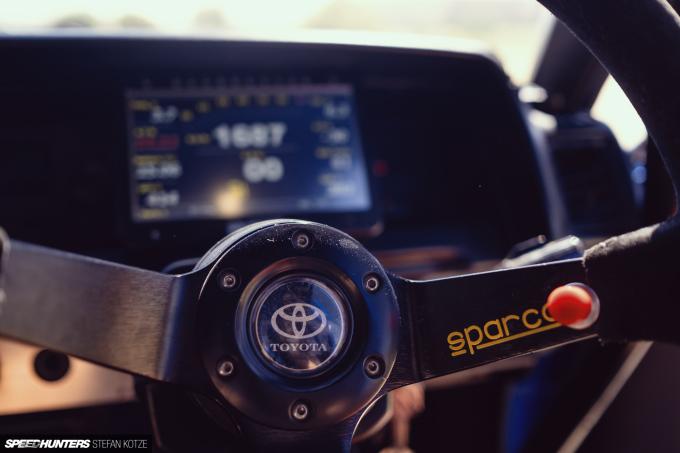 stefan-kotze-speedhunters-rotarolla-055