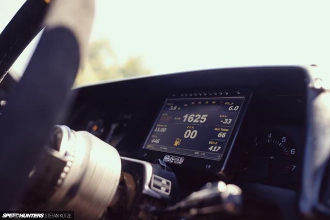 stefan-kotze-speedhunters-rotarolla-060