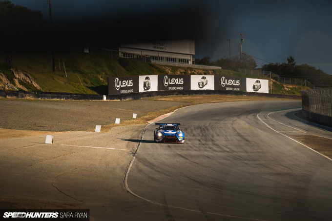 2018-Speedhunters_California-8-Hours-Start-Finish_Trevor-Ryan-008_2723