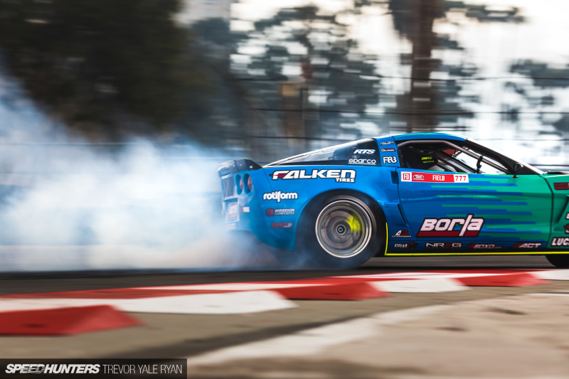 2018-Speedhunters_Formula-Drift-Long-Beach-Qualifying_Trevor-Ryan-001_9779