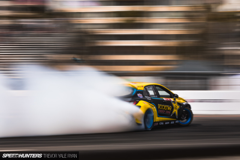 2018-Speedhunters_Formula-Drift-Long-Beach-Qualifying_Trevor-Ryan-002_0378