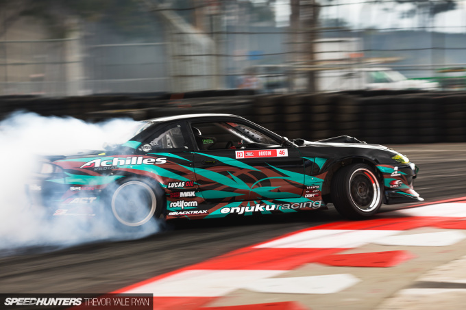 2018-Speedhunters_Formula-Drift-Long-Beach-Qualifying_Trevor-Ryan-003_9787