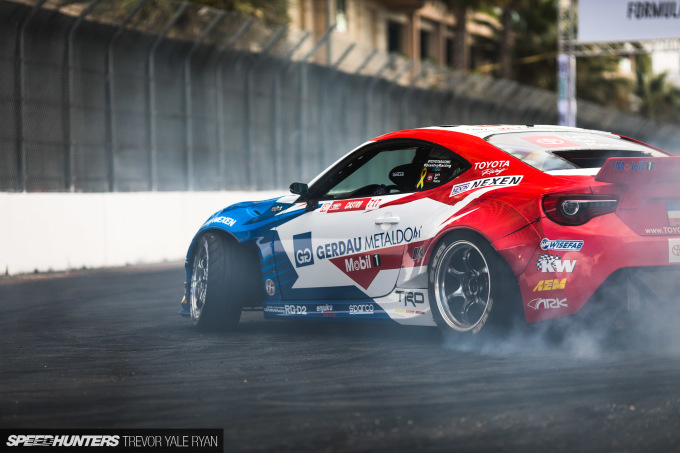 2018-Speedhunters_Formula-Drift-Long-Beach-Qualifying_Trevor-Ryan-004_9835