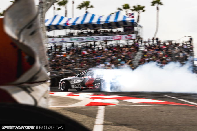 2018-Speedhunters_Formula-Drift-Long-Beach-Qualifying_Trevor-Ryan-007_0427