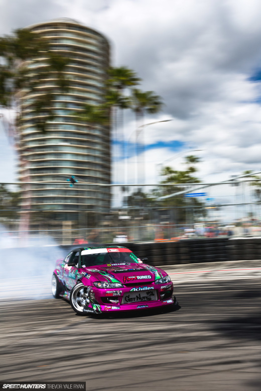 2018-Speedhunters_Formula-Drift-Long-Beach-Qualifying_Trevor-Ryan-008_4082