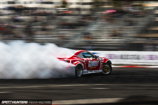 2018-Speedhunters_Formula-Drift-Long-Beach-Qualifying_Trevor-Ryan-010_0331