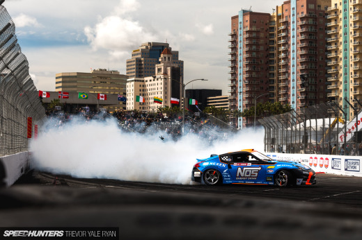 2018-Speedhunters_Formula-Drift-Long-Beach-Qualifying_Trevor-Ryan-011_0348