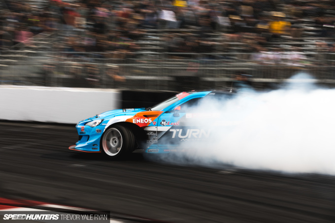 2018-Speedhunters_Formula-Drift-Long-Beach-Qualifying_Trevor-Ryan-012_0537